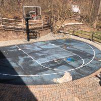 basketball-court-needs-resurfacing