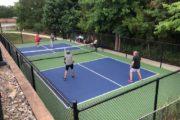 custom-pickleball-court-nj